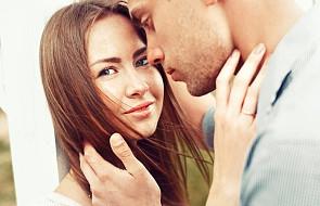 Jak przygotowywać młodych do małżeństwa?
