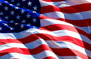USA: kard. Dolan o skutkach pigułki poronnej