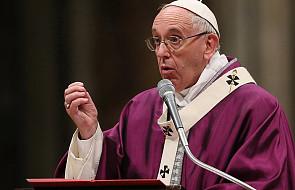 """Watykan: apel o porzucenie teorii """"wojny sprawiedliwej"""""""