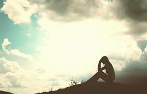 Kanada: narasta fala samobójstw wśród Indian