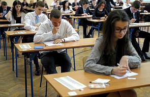 Praktyczna modlitwa na czas egzaminów