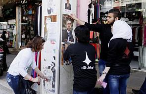 Syria: ogłoszono wyniki wyborów parlamentarnych