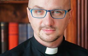 Kościół wojujący - czyli na czym polega radykalizm Ewangelii