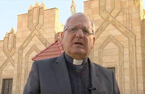Patriarcha Iraku ostro skrytykował politykę Zachodu
