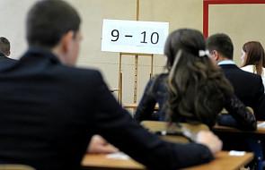 Na egzaminie gimnazjalnym testy z języków obcych