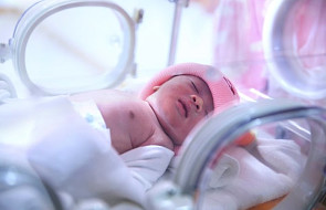 Lekarze przez 55 dni podtrzymywali ciążę u zmarłej pacjentki