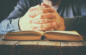 Modlić się jak Jezus