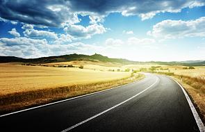 #Ewangelia: martwisz się, że idziesz niewłaściwą drogą?