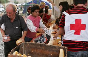 Caritas: jak możesz pomóc uchodźcom?