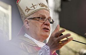 """""""W chrześcijańskim narodzie nie może być miejsca na nienawiść"""""""