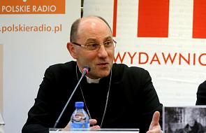 Prymas Polak o zakazie wystąpień dla księdza Międlara