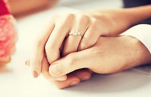 Przygotowanie do życia w małżeństwie - magazyn RV