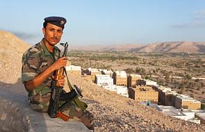 Jemen: w ofensywie zginęło ok. 800 członków Al-Kaidy