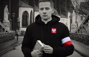 Ksiądz Jacek Międlar i trudna ścieżka ortodoksji