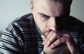 Skuteczna modlitwa o uzdrowienie z grzechu
