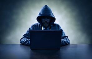 Jak uchronić się przed cyberprzestępcami