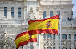 Hiszpania: fiasko rozmów ostatniej szansy