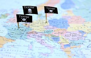 Szef wywiadu USA: tajne komórki IS w Europie