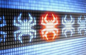 W elektrowni atomowej wykryto wirusy komputerowe