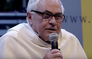 Ludwik Wiśniewski OP: to jest niszczenie chrześcijaństwa