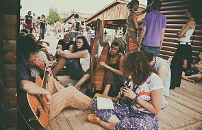 Dlaczego w Taizé muzyka jest tak ważna?