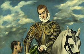 Rzym: konferencja z okazji 1700. rocznicy urodzin św. Marcina