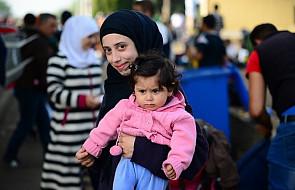 Nie bójcie się uchodźców [WYWIAD]