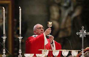 """""""Civiltà Cattolica"""": czy doktryna w Kościele może ulec zmianie?"""