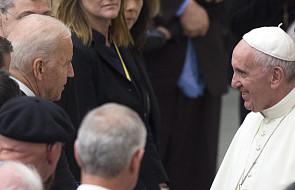 Watykan: apel o zaangażowanie w walkę z rakiem