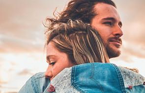 Jak żyje wiarą małżeństwo dwunarodowe? Czy różnice są do pogodzenia?