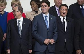 Kanada: rząd wycofuje się z wydłużenia wieku emerytalnego