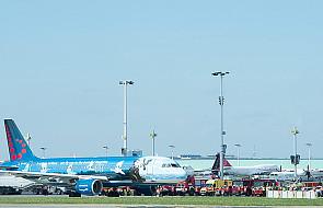 Belgia: brukselskie lotnisko częściowo wznowiło działalność