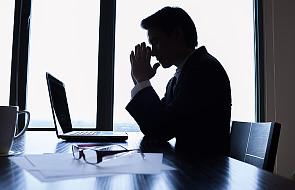 Co łączy kapłana i przedsiębiorcę?