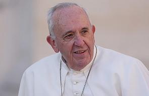 Papież Franciszek i patriarcha Bartłomiej odwiedzą wyspę Lesbos