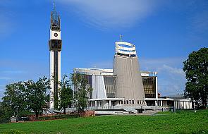 Kraków: ponad 250 tys. pielgrzymów na Święcie Bożego Miłosierdzia
