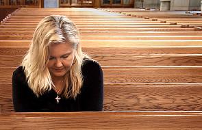 3 krótkie modlitwy do Ducha świętego