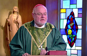 """""""Papież napisał serdecznie i życiowo praktycznie"""""""