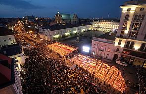 Warszawa: spór o pomnik trwa