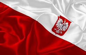 Gdańskie muzeum pokaże wyjątkową banderę na Dzień Flagi