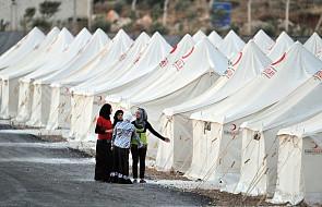 Jordania: Kościół pomoże tworzyć miejsca pracy dla uchodźców
