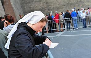 Nie istnieje ewangeliczny zakaz głoszenia przez kobiety