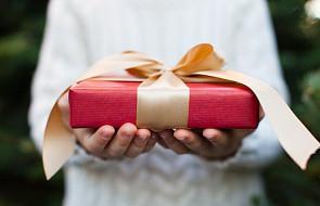 #Ewangelia: dziwny prezent od Boga Ojca dla Jezusa