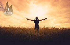 Jak przyjąć Ducha Świętego?