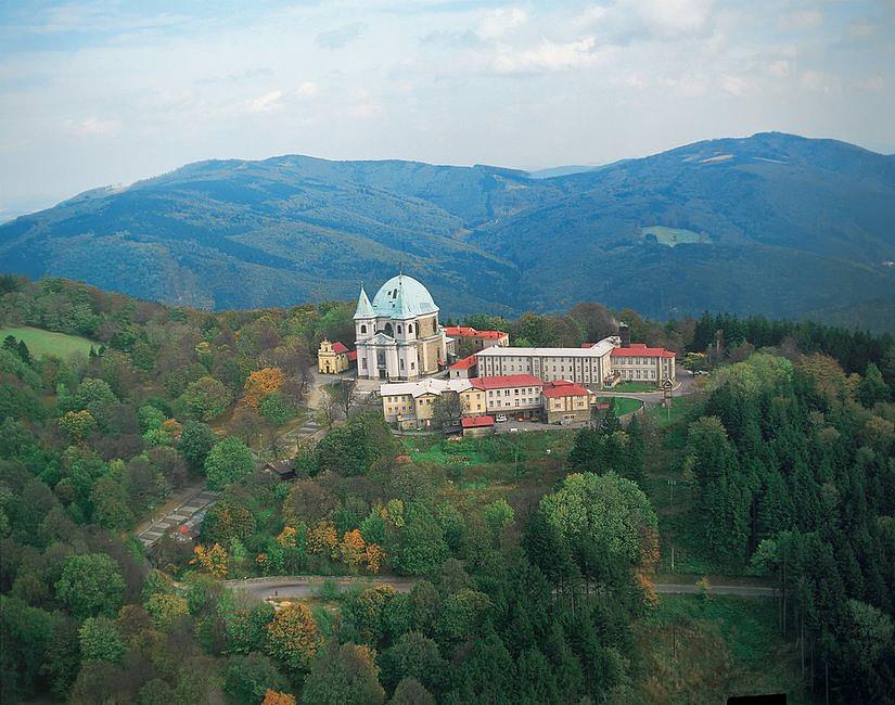 10 miejsc, które powinien odwiedzić każdy katolik - zdjęcie w treści artykułu nr 5