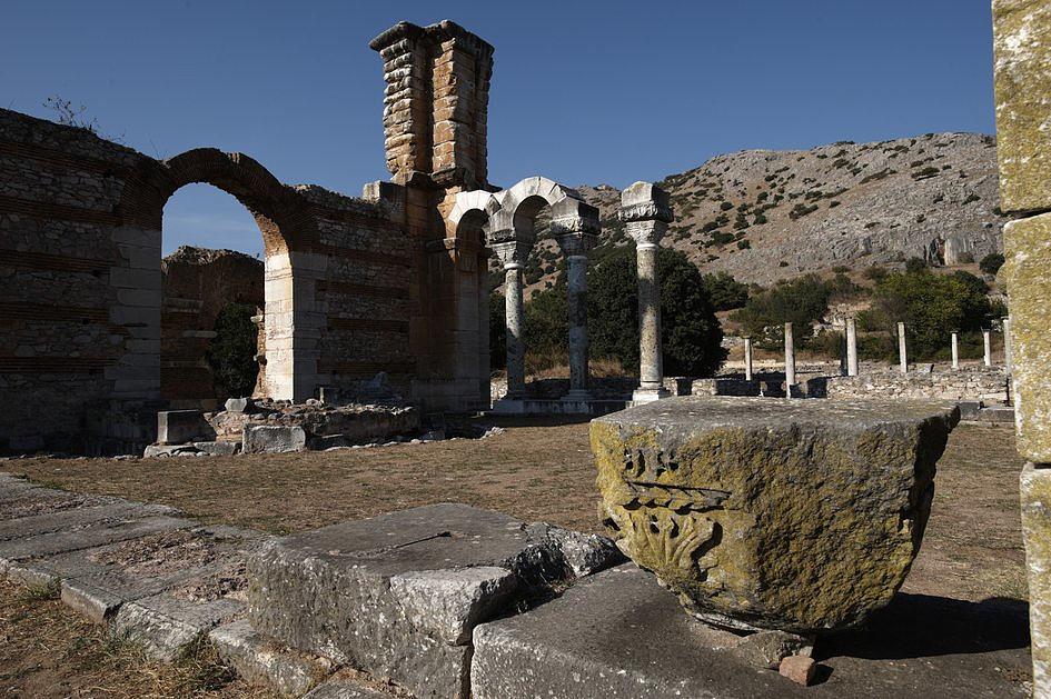 10 miejsc, które powinien odwiedzić każdy katolik - zdjęcie w treści artykułu nr 2
