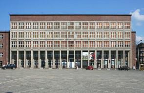 Dwie nowe wystawy w Muzeum Górnośląskim