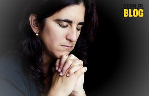 10 skutecznych rad na kryzys twojej wiary