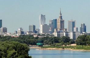 Raport MFW: to może uderzyć w gospodarkę Polski