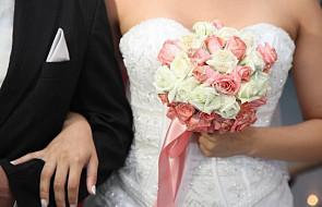 5 sposobów na udany związek po ślubie