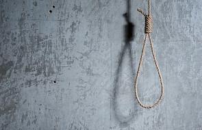 Filipiny: zapowiedź przywrócenia kary śmierci